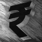 Currency_Rupee